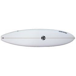 2018 NAISH GERRY LOPEZ FUNBOARD TAVOLE SURF