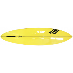 2018 NAISH GERRY LOPEZ RETRO SINGLE FIN TAVOLE SURF