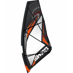 2018 POINT-7 SWAG VELA WINDSURF