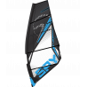 2018 POINT-7 SPY VELA WINDSURF