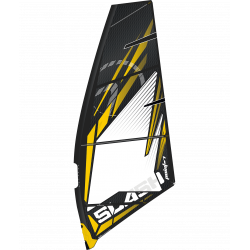2018 POINT-7 SLASH VELA WINDSURF
