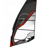 2018 POINT-7 AC-F VELA WINDSURF