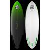 2018 NOVENOVE MAHI MAHI ALLROUND SHORT & RETRO TAVOLE SURF