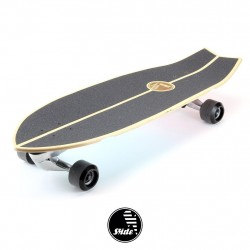 "2018 SLIDE 32"" DIAMOND BELHARRA SURFSKATE"