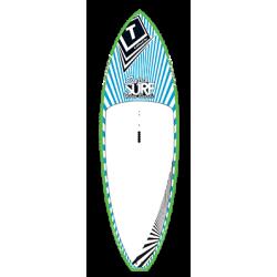 2018 TABOU G-SKIN SUP A SURF TAVOLE SUP