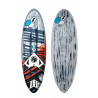 2018 TABOU ROCKET WIDE CED FREERIDE TAVOLE WINDSURF