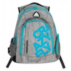 2018 CRAZYFLY BACKPACK ZAINO KITE