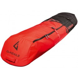 2018 GUNSAILS GEARBAG WAVE BAGS WINDSURF