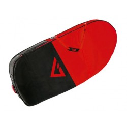 2018 GUNSAILS FORMULA BOARDBAG 240/105 BAGS WINDSURF