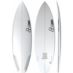 2018 CHANNEL SAMPLER TAVOLE WINDSURF