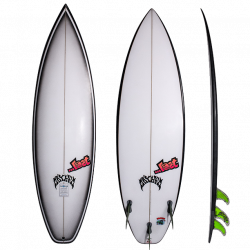 2018 LOST SUB BUGGY TAVOLE WINDSURF