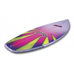 2018 LOST VOODOO CHILD TAVOLE WINDSURF