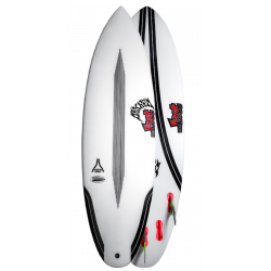 2018 LOST QUIVER KILLER CW TAVOLE WINDSURF