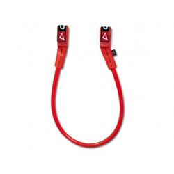 GUNSAILS HARNESS LINE FIX PRO TTE PER TRAPEZIO DA WINDSURF