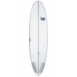 "2018 LIBTECH PICK UP STICK 7'0"" TAVOLE SURF"