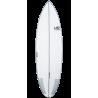2018 LIBTECH NUDE BOWL TAVOLE SURF