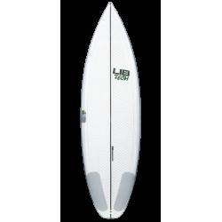 2018 LIBTECH AIR E OLA TAVOLE SURF