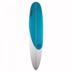 """2018 STEWART 9'0"""" RPM TAVOLE SURF"""