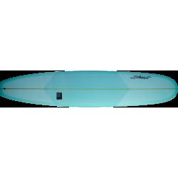 "2018 STEWART LONGBOARD 9'3"" TIPSTER TAVOLE SURF"