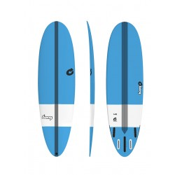 2018 TORQ TEC EPOXY COMPOSITE M2 TECNI COLOR TAVOLE SURF