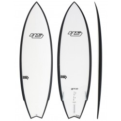 2018 HAYDEN SHAPE UNTITLED FF TECH TAVOLE SURF
