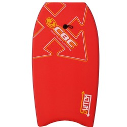 2018 CBC SWITCH TAVOLE BODY SURF