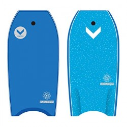 2018 HYDRO PE E-BOARD TAVOLE BODY SURF