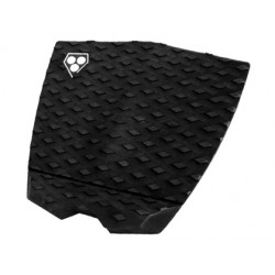 2018 GORILLA PHAT ONE GRIP SURF/SUP PAD
