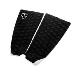 2018 GORILLA PHAT TWO GRIP SURF/SUP PAD