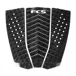 2018 FCS ESSENTIAL WIDE PERFORMANCE T-3 TRACTION SURF/SUP PAD