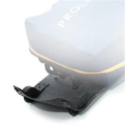 PROLIMIT RUOTE PER SACCA DA WINDSURF Wheels Base Uni All Sessionbags