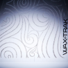 2019 WAXTRAK SWELL PAD/GRIP/TRACTION SURF