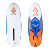 2019 STARBOARD START TAVOLE WINDSURF