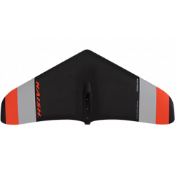 2019 NAISH THRUST FRONT WING WS1 ACCESSORI WINDSURF