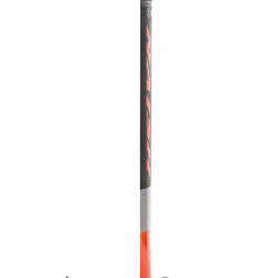 2019 NAISH CARBON THRUST MAST ACCESSORI WINDSURF