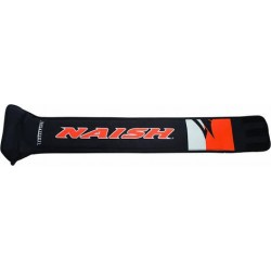 2019 NAISH MAST COVER WINDSURF