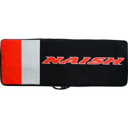 2019 NAISH FOIL TRAVEL BAG WINDSURF