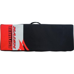 2019 NAISH FOIL 100cm TRAVEL BAG WINDSURF