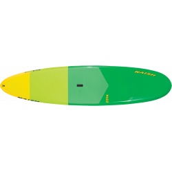 2019 NAISH NALU GS TAVOLE SUP