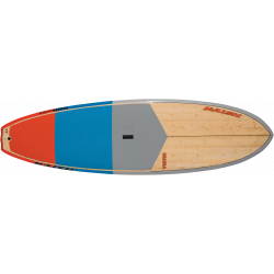 2019 NAISH 10'0'' MANA GS TAVOLE SUP