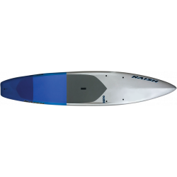 2019 NAISH GLIDE GS TAVOLE SUP