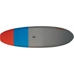 2019 NAISH 9'8'' MANA SOFT TAVOLE SUP