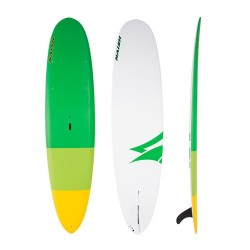 2019 NAISH 10'8'' NALU SOFT TAVOLE SUP
