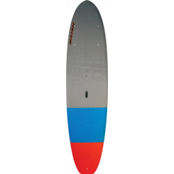 2019 NAISH 11'2'' MANA SOFT TAVOLE SUP