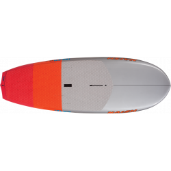 2019 NAISH FOIL 120 HOVER CROSSOVER TAVOLE SUP