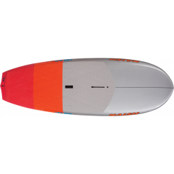 2019 NAISH FOIL 150 HOVER CROSSOVER TAVOLE SUP