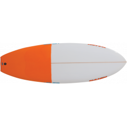 2019 NAISH FOIL COMET PU TAVOLE SURF