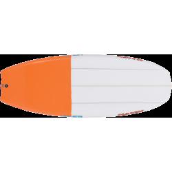 2019 NAISH FOIL COMET ASCEND PU TAVOLE SURF