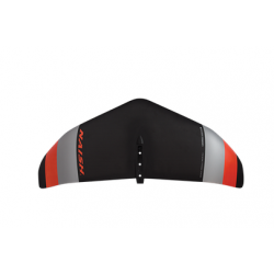 2019 NAISH THRUST FOIL FRONT WING ACCESSORI SURF