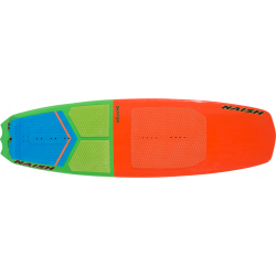 2019 NAISH DIRECTIONAL SKATER TAVOLE KITE